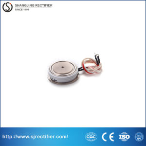 CE Approval Russian Type Power Thyristor Used for Welding pictures & photos