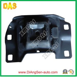 Engine Mount for Focus Gearbox (3M51-7M121-GC, 3M51-7M121-AG) pictures & photos