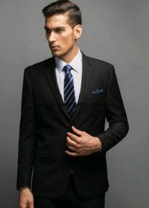 Hot Sale Business Men Suit pictures & photos