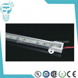 12mm Width 60LEDs 5050 3 Chips LED Rigid Bar Light pictures & photos