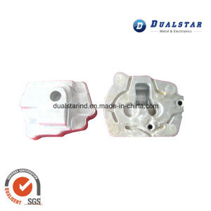 Good Quality Aluminum Casting for Machine Accessory pictures & photos