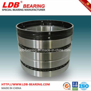 Four-Row Tapered Roller Bearing for Rolling Mill Replace NSK 685kv8751 pictures & photos