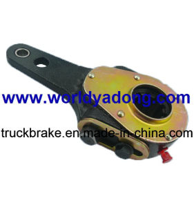 Maz Brake Adjuster 64221-3501236 Adjusting Lever for Brake Adjuster/Adjuster Arm/Automatic Slack Adjust pictures & photos