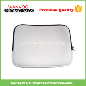 Eco-Friendly Hot Sale Simpe Computer Bags pictures & photos