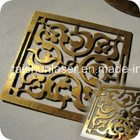 Fiber Laser Cutting Machine for Metal Fabrication with High Speed pictures & photos