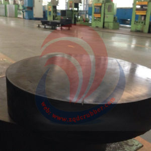 Bridge Neoprene Bearing for Construction to Philippine pictures & photos