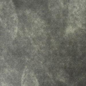 PVC Environmental Leather pictures & photos