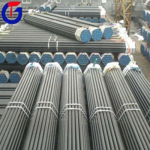 A106 Gr. B Seamless Steel Pipe pictures & photos