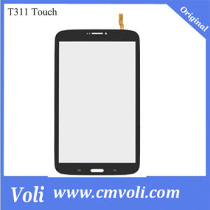 Touch Panel for Samsung T311 with High Quality Brand New pictures & photos