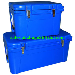 35litre Rotomolded Durable Coolers Ice Box (SB1-A35)