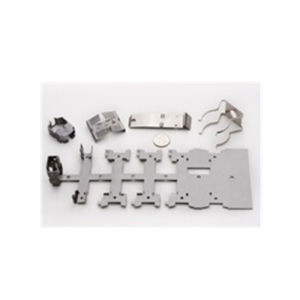 OEM Precision Hardware Components for Various Use pictures & photos