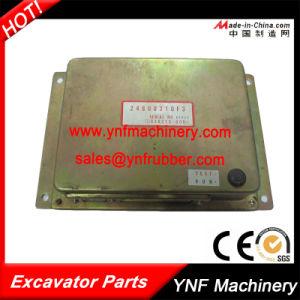Sk135sr-6 Kobelco Excavator Controller Yy22e00061f1 Yy22e00065f1 pictures & photos