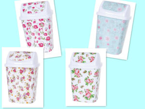 Heat Transfer Film for Printing The Plastic Bucket pictures & photos