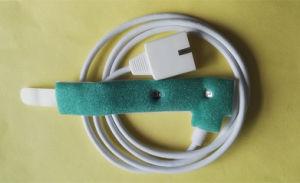 Nellcor Non-Oximax dB9-7pin Disposable SpO2 Sensor pictures & photos