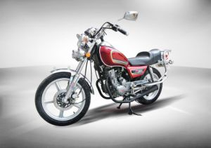 125cc Street Motorbike Motorcycles (HD150-C) pictures & photos