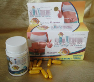Original X-Treme Slimming Capsule, Herbal Slimming Capsule pictures & photos