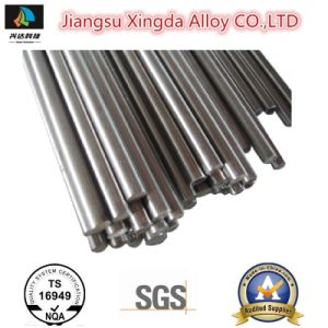 17-7pH Stainless Steel Round Bar / Strip/Rod with Best Price pictures & photos