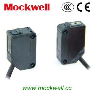 T4z-T10n (E3Z) Built-in Amplifier Photoelectric Sensor pictures & photos