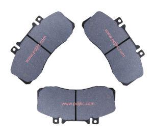 Vario Brake Pads 29835 Wva29835 pictures & photos