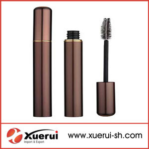 Plastic Mascara Tube for Cosmetic Packaging pictures & photos