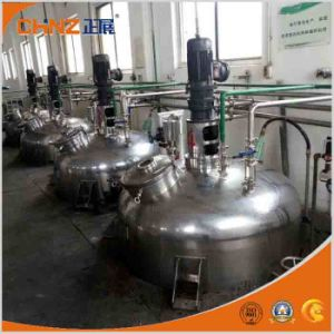Chinese Herb Extracting Machine pictures & photos