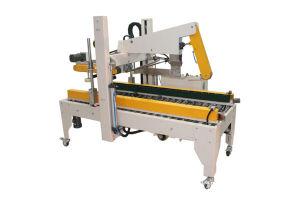 Box Cartoning Machine pictures & photos