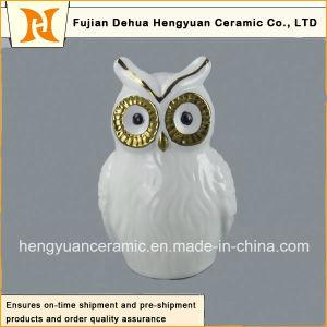 Ceramic Gifts, Ceramic Owl Decor pictures & photos