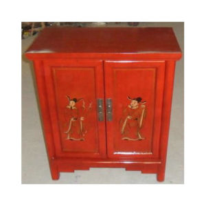 Antique Chinese Furniture Shanxi Cabinet Lwb371 pictures & photos