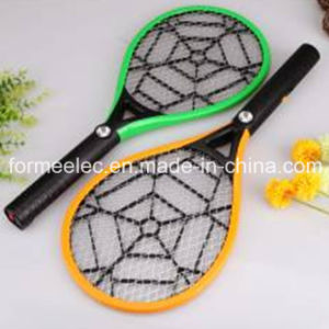 Rechargeable Electrical Swatter J006 Mosquito Killer pictures & photos