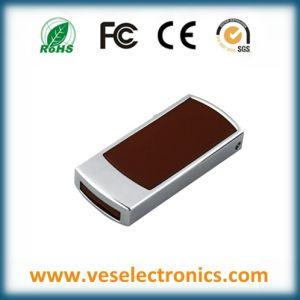 Mini Metal USB Memory Stick pictures & photos