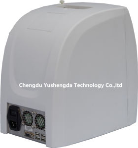 Medical High Qualified Equipment Chemistry Analyzer Laboratory Biochemistry pictures & photos