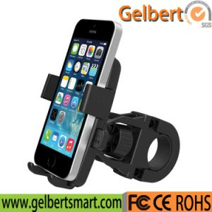 Universal Motorcycle Bicycle Handlebar Phone Holder pictures & photos