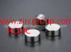N38 Neodymium Permanent Magnet with SGS Certificate