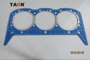 Auto Spare Part Cylinder Head Gasket for Ford 206 pictures & photos