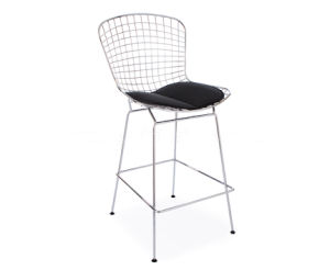 Bertoia Bar Chair (8032-Bar) pictures & photos