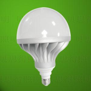 Die-Casting Aluminum LED Bulb Light 30W pictures & photos