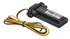 Vehicle Tracking Device for Car Tracking pictures & photos