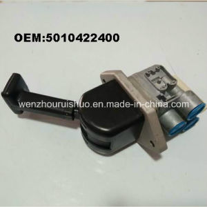 5010422400 Hand Brake Valve Use for Renault pictures & photos