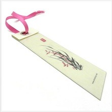 Customized Print Price Tag Labels for Clothes Wholesale