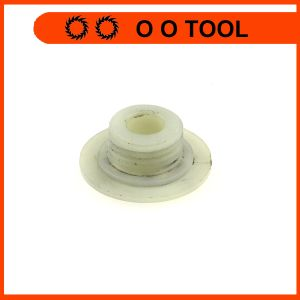 3800 Chainsaw Spare Parts Oil Pump Worm in Good Quality pictures & photos