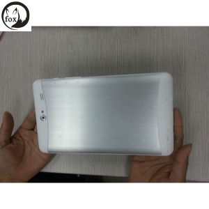 Tablet PC (FHM701-MTK6577) pictures & photos