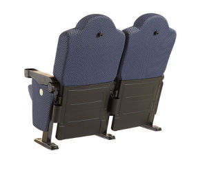 Multiplex Cinema Theater Chair pictures & photos