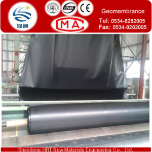 0.5mm Geomembranes or HDPE Membrane for Liner, pictures & photos