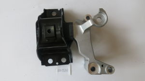 Nissan Spare Parts High Quality Engine Mount (11210-JE20B)