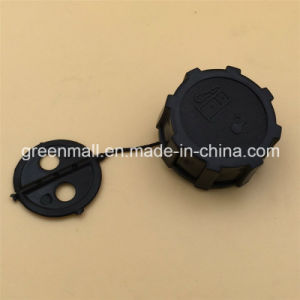 Fuel Cap for Mitsubishi Tu33 Tl33 Tu43 Tl43 pictures & photos