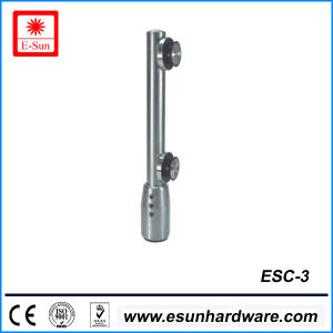 High Quality Stainless Steel Door Fittings (ESC-3) pictures & photos