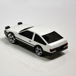 4WD Mini RC Car Drifting RC Mini Racing Car pictures & photos