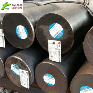 8620 4340 4140 Alloy Round Bar Steel pictures & photos
