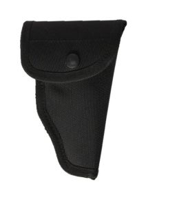 Handgun Holster and Police Product pictures & photos