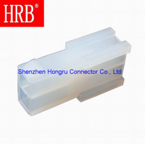 Hrb Terminal Connector of Wire to Wire pictures & photos